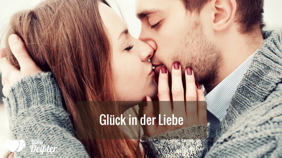 Die besten Dating-Website-Profile