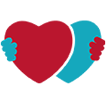 Logo Nina Deißler