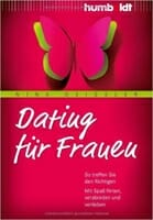 dating-fuer-frauen