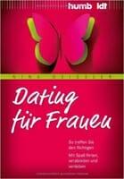 dating-fuer-frauen