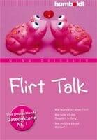 flirt-talk