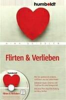 flirten-verlieben