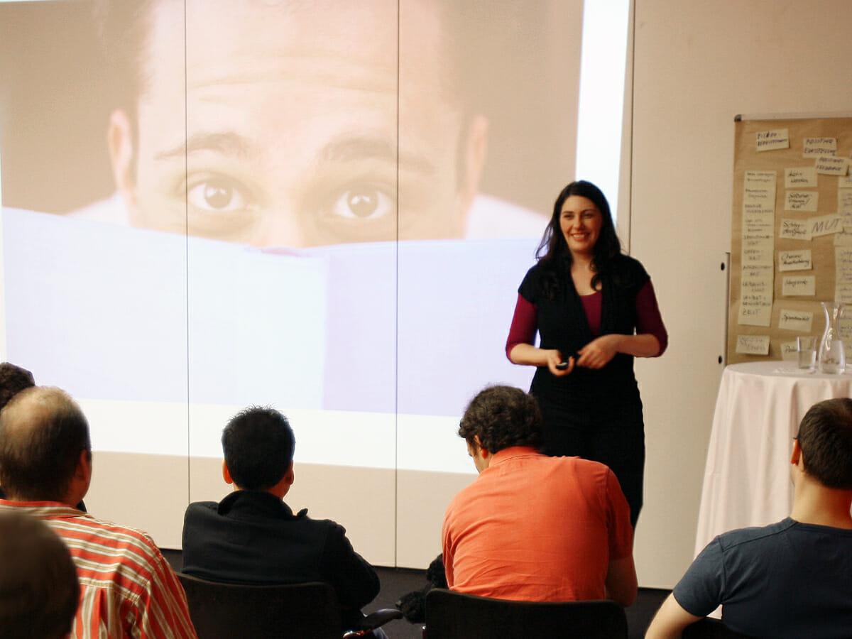 nina-seminar