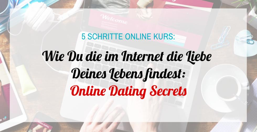 Gut aussehender kerl ohne glück mit online-dating