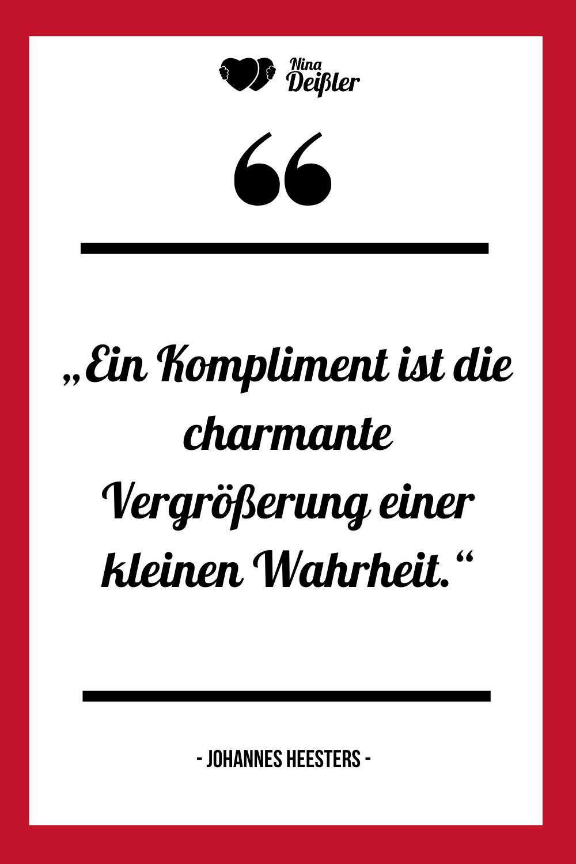 Flirt-Tipps: Tipps vom Flirtcoach: Diese Komplimente kommen gut an | Augsburger Allgemeine