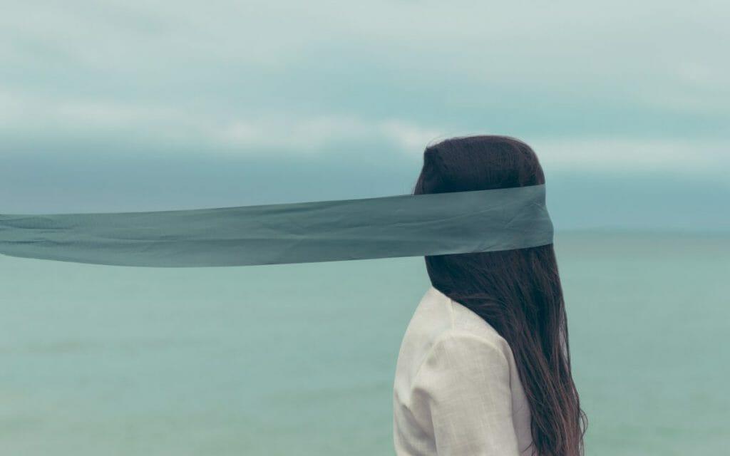 Selbstwahrnehmung