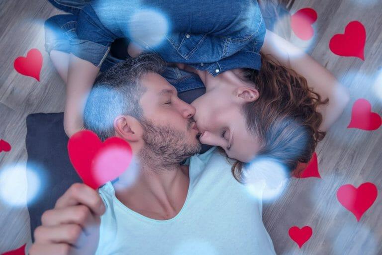 Was ist Liebe Nina Deißler Beziehungscoach