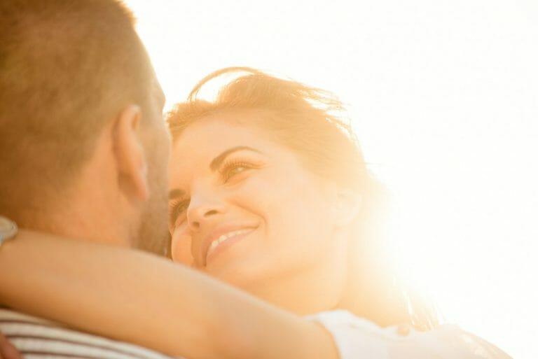 Bin ich verliebt? Verliebtheit oder Liebe - Nina Deißler