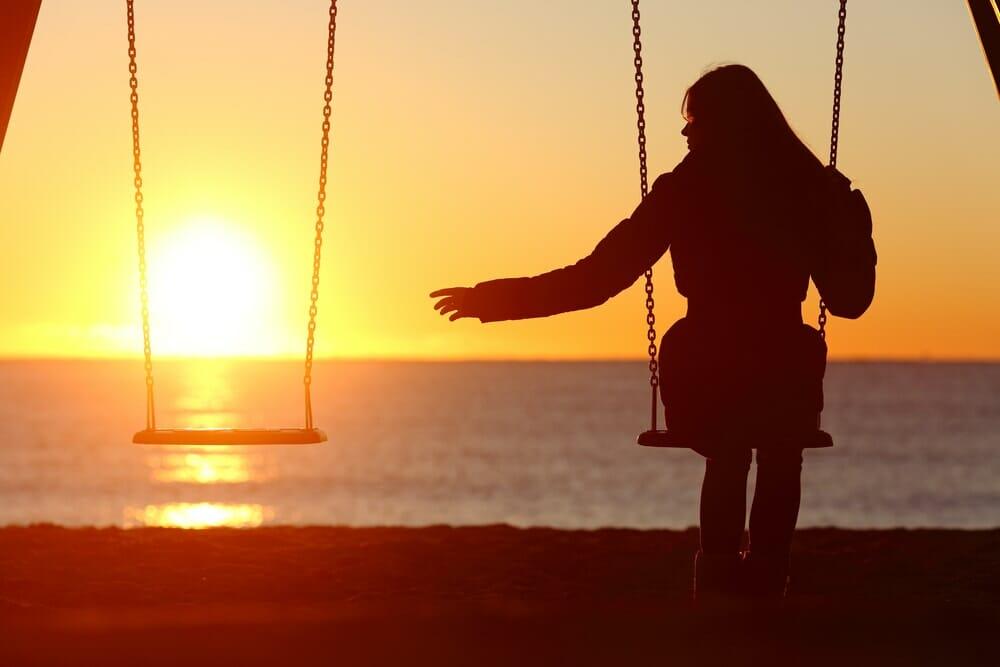 Trennungsschmerz überwinden – oder Ex zurückgewinnen?