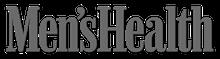 Logo mein Nachmittag