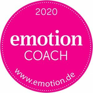Nina Deißler emotion Coach