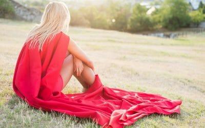 weiblich, ledig, erfolgreich - findet keinen Partner
