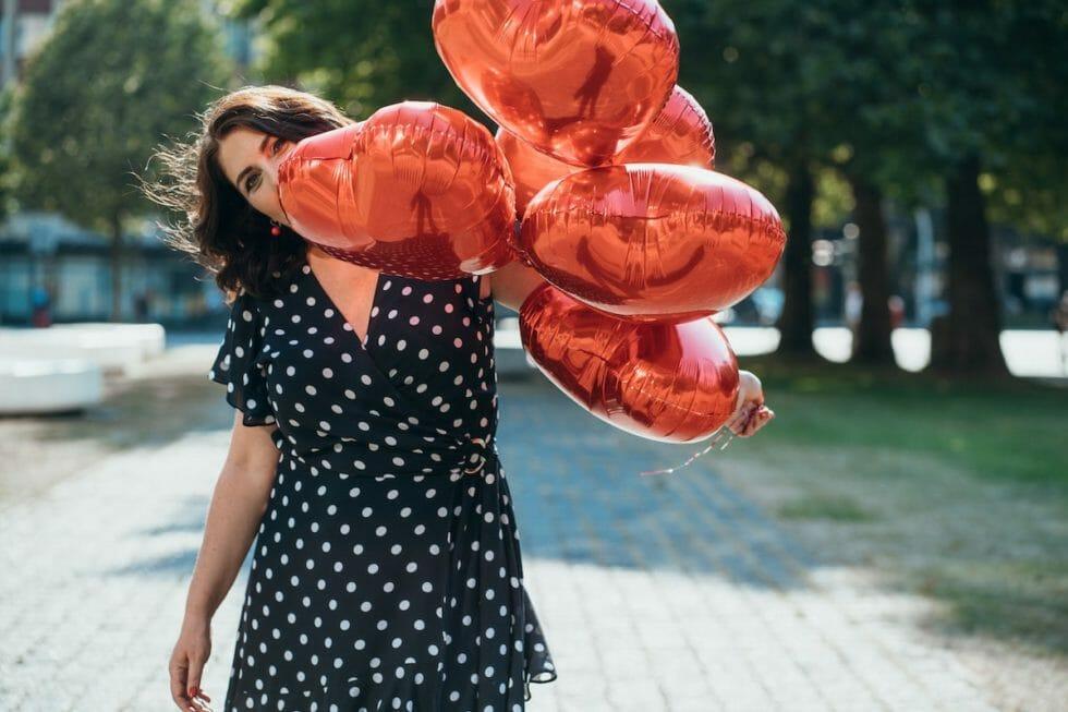 Ist online dating in ordnung