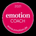 Nina Deißler emotion Coach