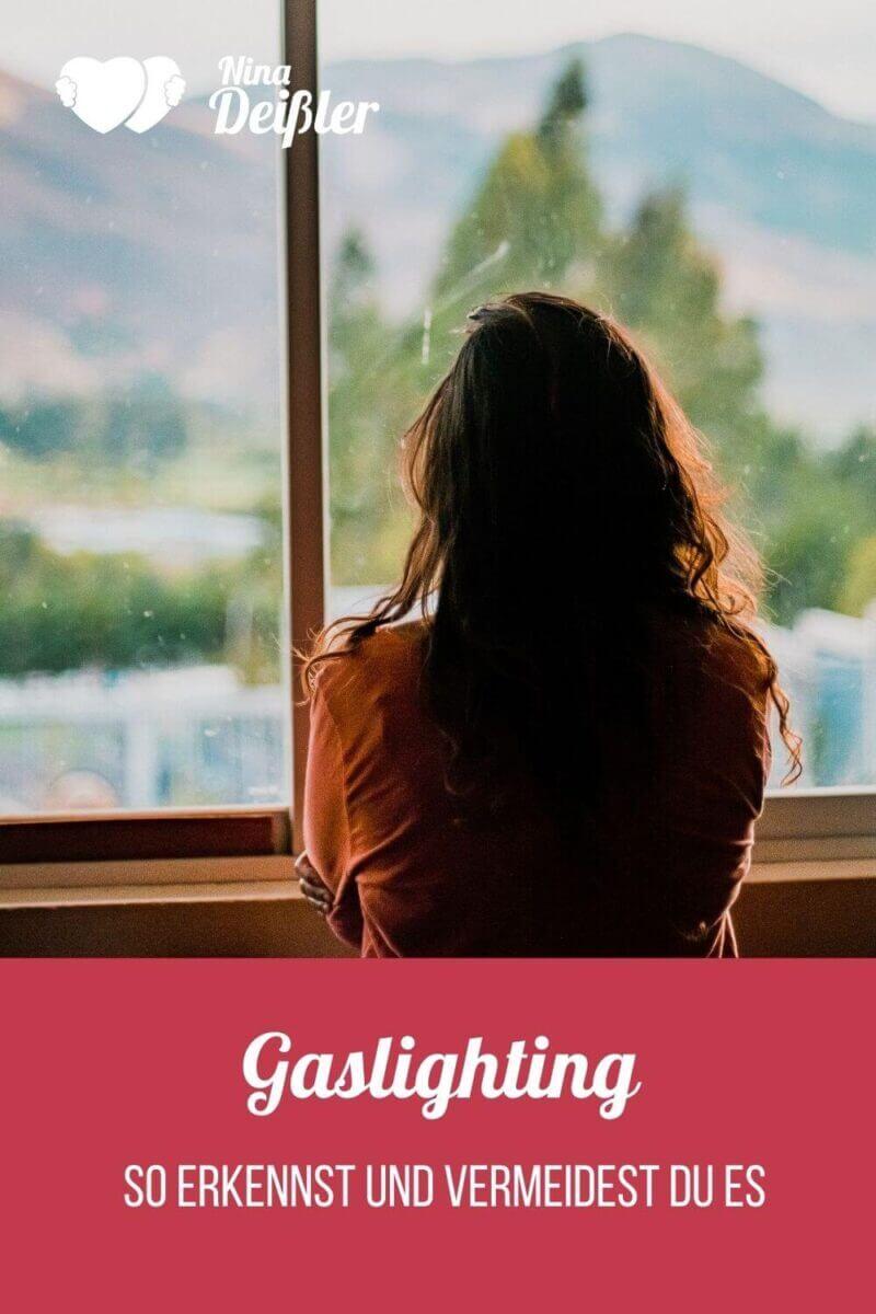 gaslighting-erkennen-und-vermeiden-nina-deissler